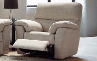 Oban Power Recliner Chair