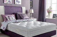 Harrison Kew 13200 Mattress