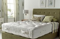Harrison Trebah 16200 Mattress