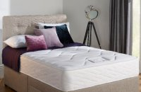 Myers Dreamworld Eaton Comfort Mattress