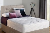 Myers 5'0'' Bee Cosy  Mattress