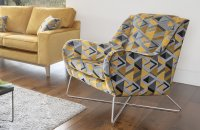 Whistler Accent Chair