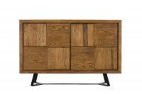 Bahama Camden Narrow Sideboard
