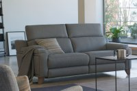 Evolution 1701 Large 2 Seater Sofa Static