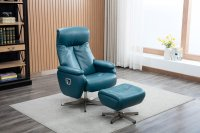 Wyndham Recliner Chair