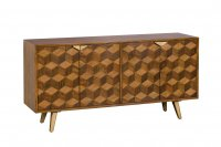 BOXER WIDE SIDEBOARD