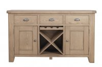 Coniston  Large Sideboard