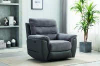 DALBY POWER RECLINER CHAIR