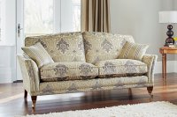 Harrow Large 2 Seater Sofa