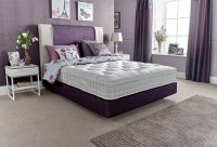 Harrison Kew 13200 Mattress & Divan