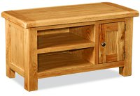 Clumber TV Unit