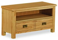 Holbeck Small TV Unit