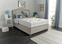 Harrison Heligan 11200 Mattress & Divan