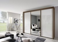 Imperial 280cm Sliding Door Robe