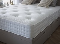 Highgrove Mayfair Natural 2000 Mattress