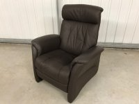 Bardi Manual Recliner Chair