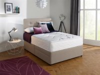 Myers Dreamworld Eaton Comfort 1000 Mattress & Divan