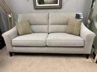 Parker Knoll Montana  3 Seater Sofa & Chair
