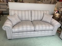 Parker Knoll Amersham large 2 seater Formal Back Sofa & Chair