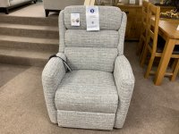 Celebrity Somersby Petite Power Recliner Chair