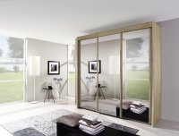 Imperial 300cm Sliding Door Robe