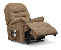 Keswick Standard 1-motor Electric Lift Recliner