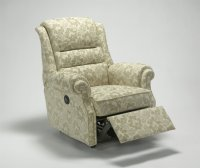 Vale Langfield Recliner Chair