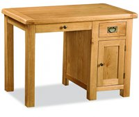 Clumber Single Desk