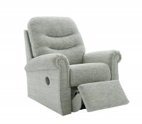 G Plan Holmes Recliner Chair