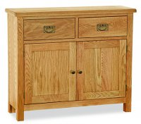 Holbeck small Sideboard
