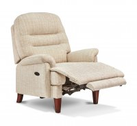Keswick Classic Power Recliner Chair