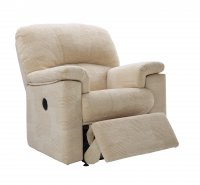 Chloe Elec Recliner Chair