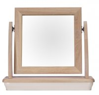 Trinidad Dressing Mirror