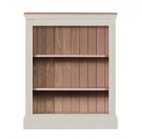 Trinidad Small Bookcase