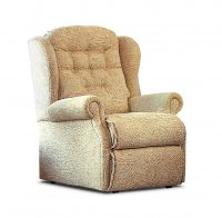 Lynton Small Chair