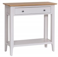 Kendal Console Table