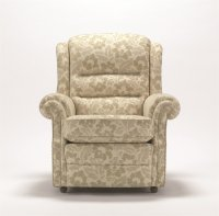 Vale Langfield Chair