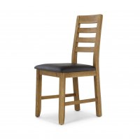 Dukeries Derwent Dining Chair
