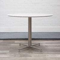 Cortina Stone Table