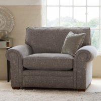 Parker Knoll Amersham  Chair