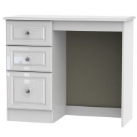 Welcome Balmoral Vanity Dressing Table