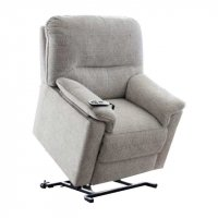G Plan Chadwick Elevate Recliner Chair
