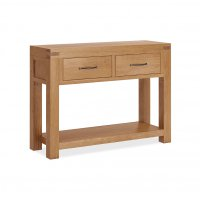 Welbeck Console Table