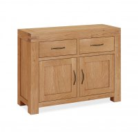 Welbeck Small Sideboard
