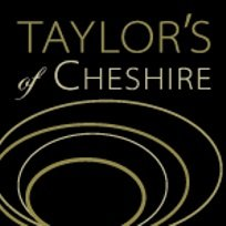 Taylors of Cheshire