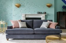 Parker Knoll Hoxton