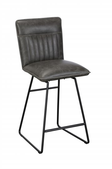 Bahama Cooper Bar Chair