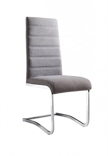 CAB-6282 Dining Chair