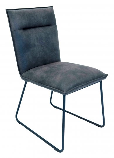 Lucerne Dining Chair