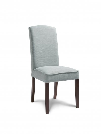 The Great Chair Company Haye Dining Chair